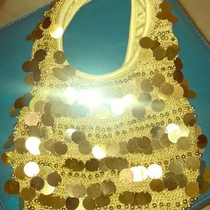 Limited Too Woman's stunning hand bags, Sold as is